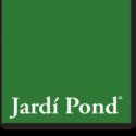 JARDI POND