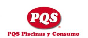 PQS PISCINAS
