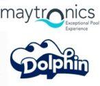 MAYTRONICS – DOLPHYN