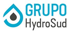 GRUPO HydroSud