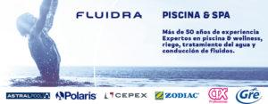 Banner corporativo 2020 Hydrosud