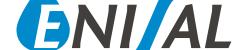 Enisal_logo