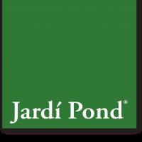 Jardi_Pond