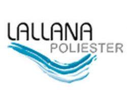 LALLANA - POL