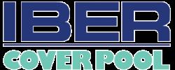 Logo-IBER-COVER-POOL-con-stroke-blanco