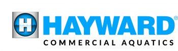 hayward-commercial-logo-final