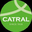 logo_catral_270x270px