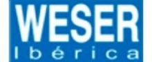 weser-iberica-941